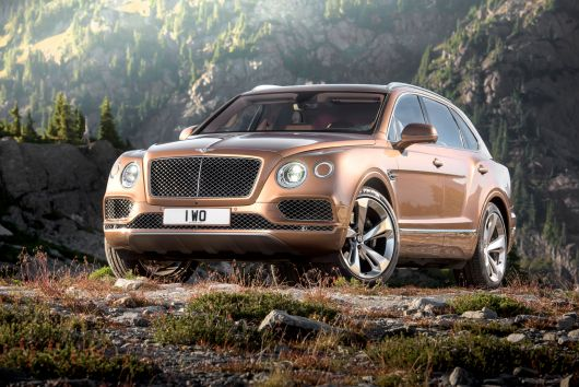 bentley bentayga 16 01
