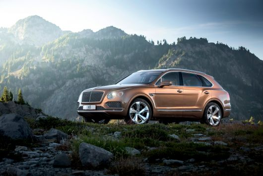 bentley bentayga 16 02