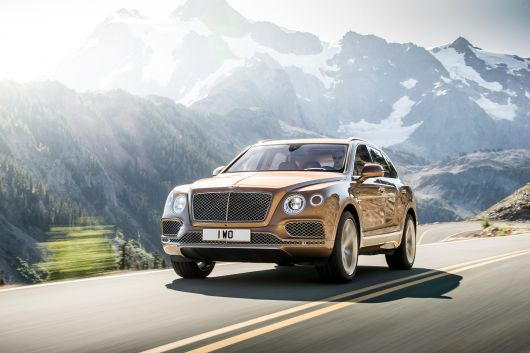 bentley bentayga 16 03