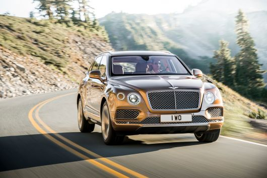 bentley bentayga 16 04