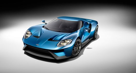 ford gt 17 01