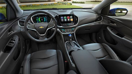 chevrolet volt in 16 01