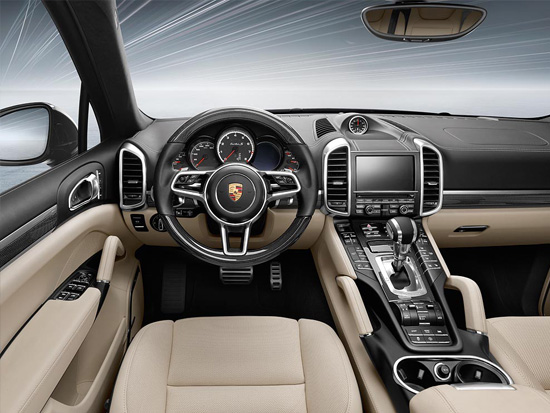 porsche 911 turbo s interior. porsche cayenne turbo s 15 in1 911 interior