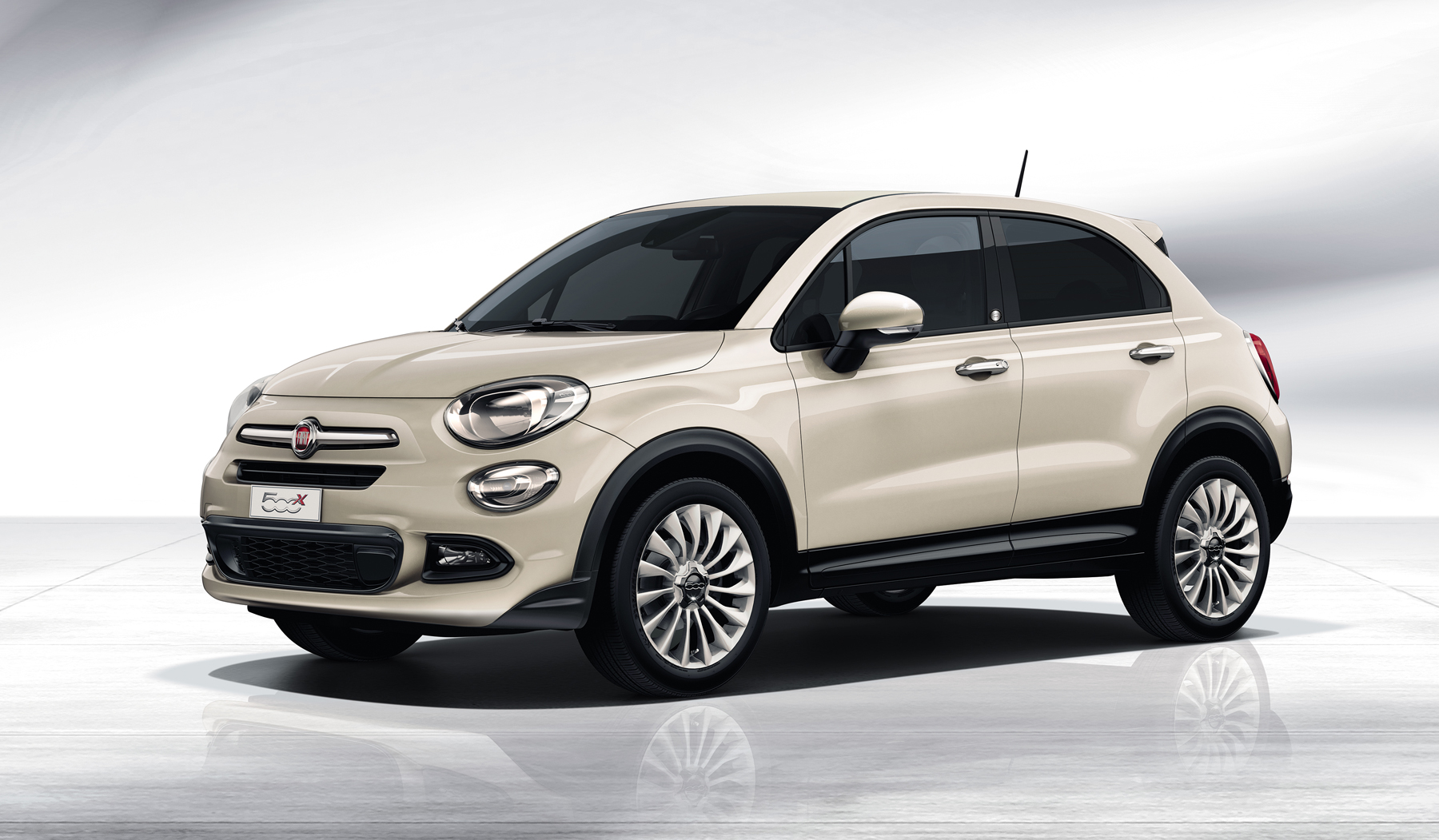 fiat 500x opening edition 2015 cartype. Black Bedroom Furniture Sets. Home Design Ideas