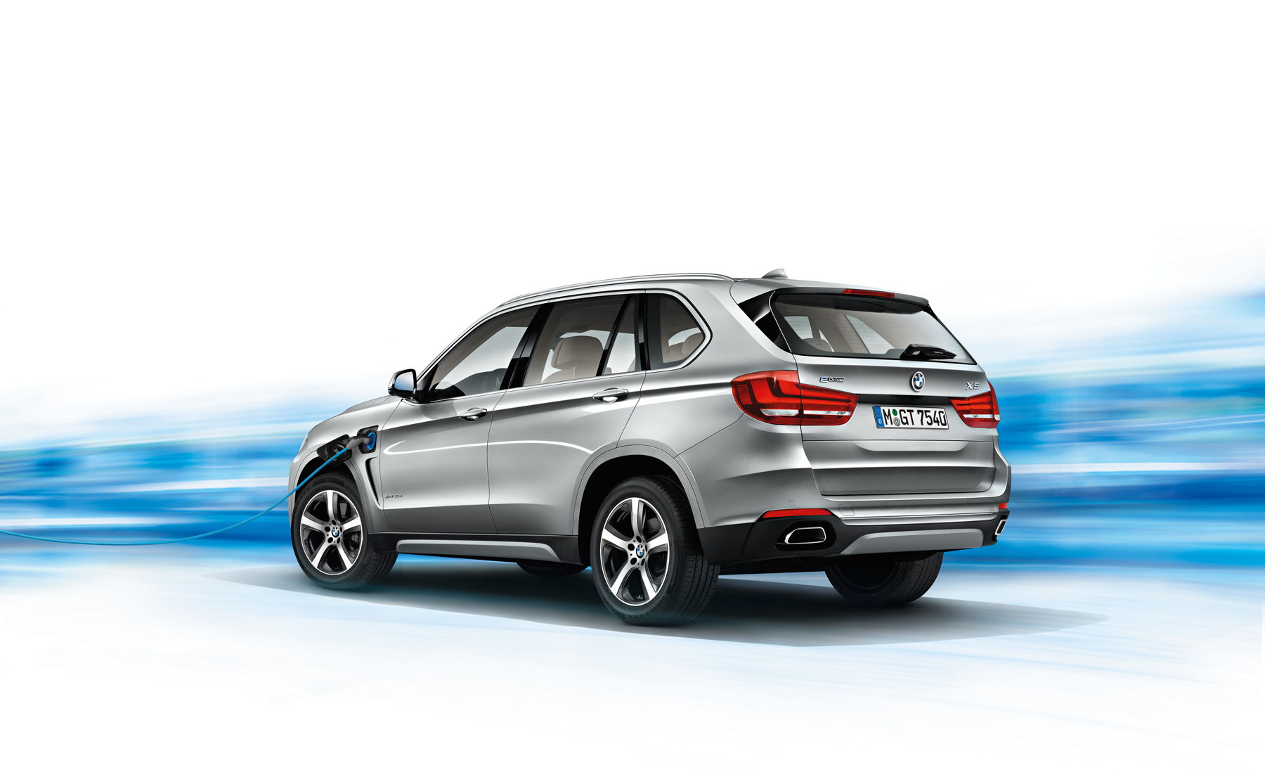 bmw x5 xdrive40e 2016 cartype. Black Bedroom Furniture Sets. Home Design Ideas