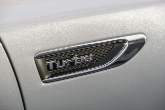 kia optima turbo emblem 16