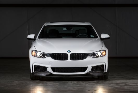 bmw 435i zhp coupe 16 05