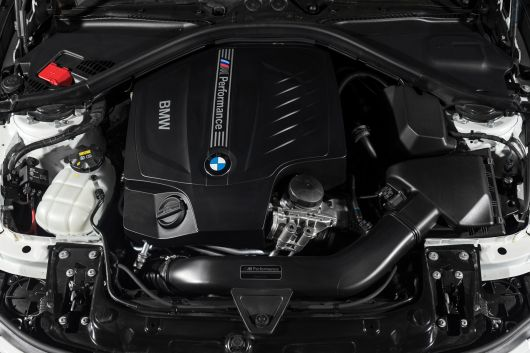 bmw 435i zhp coupe eng 16