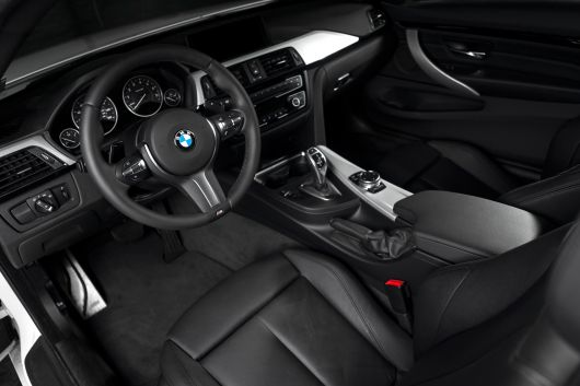 bmw 435i zhp coupe in 16 02