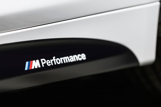 bmw 435i zhp coupe m perf 16