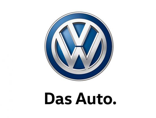 vw new typeface 1