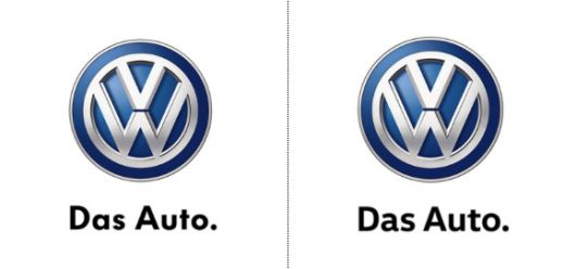 vw new typeface 2.png