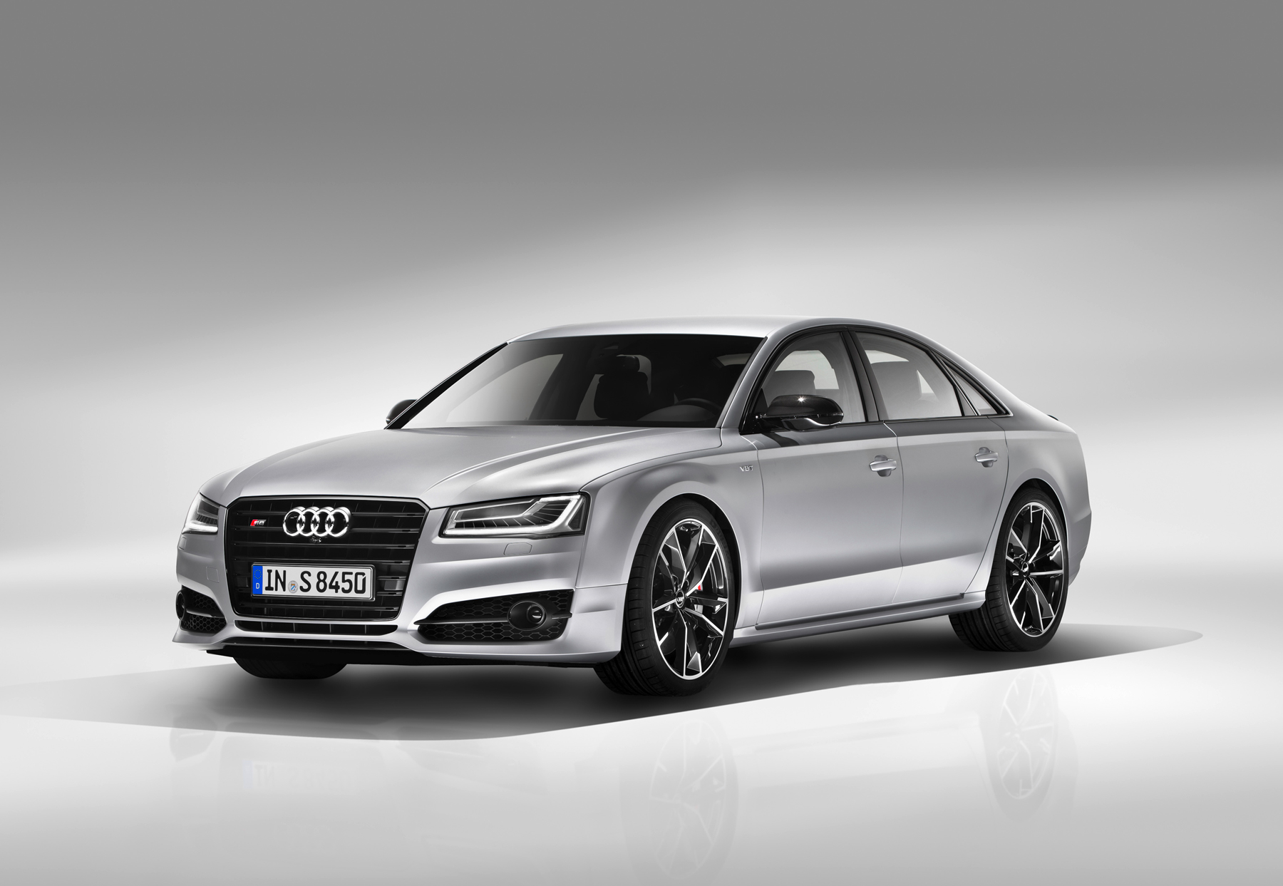 audi s8 plus 2016 cartype. Black Bedroom Furniture Sets. Home Design Ideas
