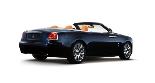 rolls royce dawn 16 01