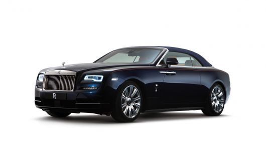 rolls royce dawn 16 04