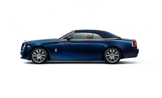 rolls royce dawn 16 05