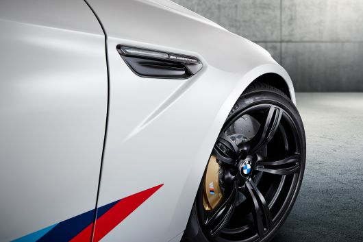 bmw m6 competition 16 01