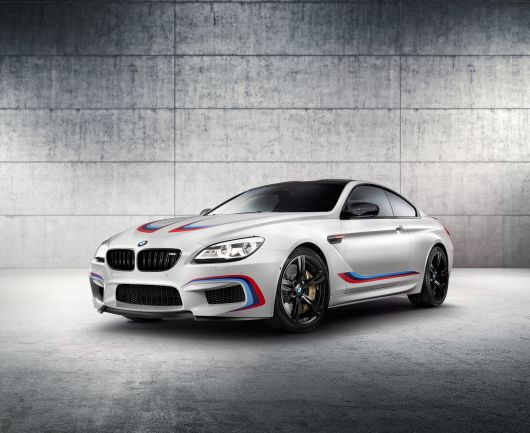 bmw m6 competition 16 02