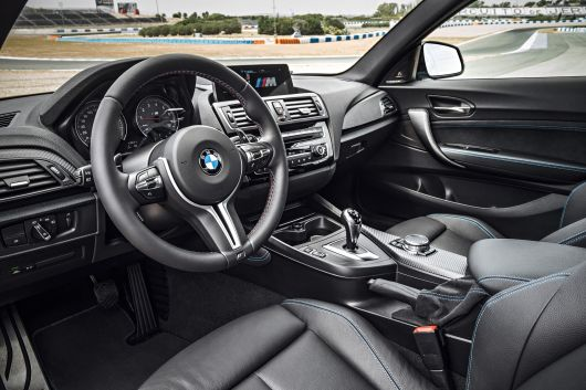 bmw m2 in 16 02