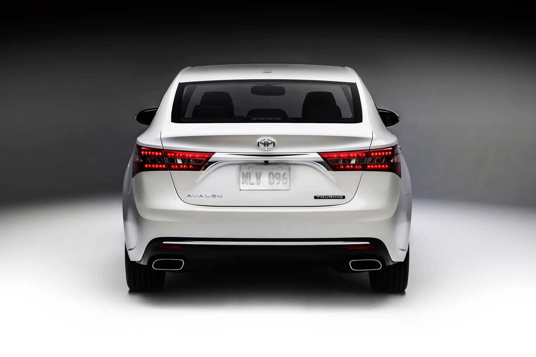 toyota avalon image jpg post wallpaper