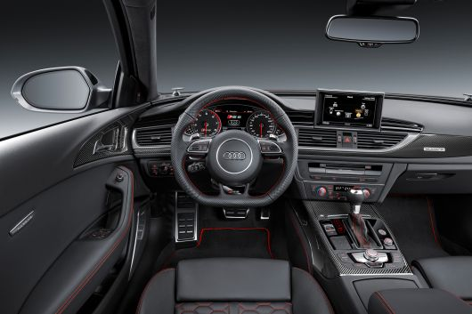 audi rs6 avant perf in 16 01