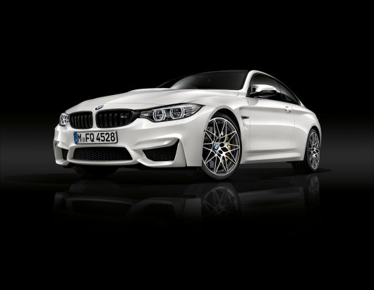 bmw m4 competition 16 02