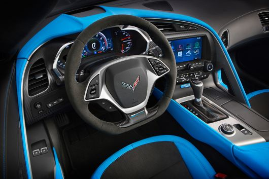 chevrolet corvette grand sport in 17 02