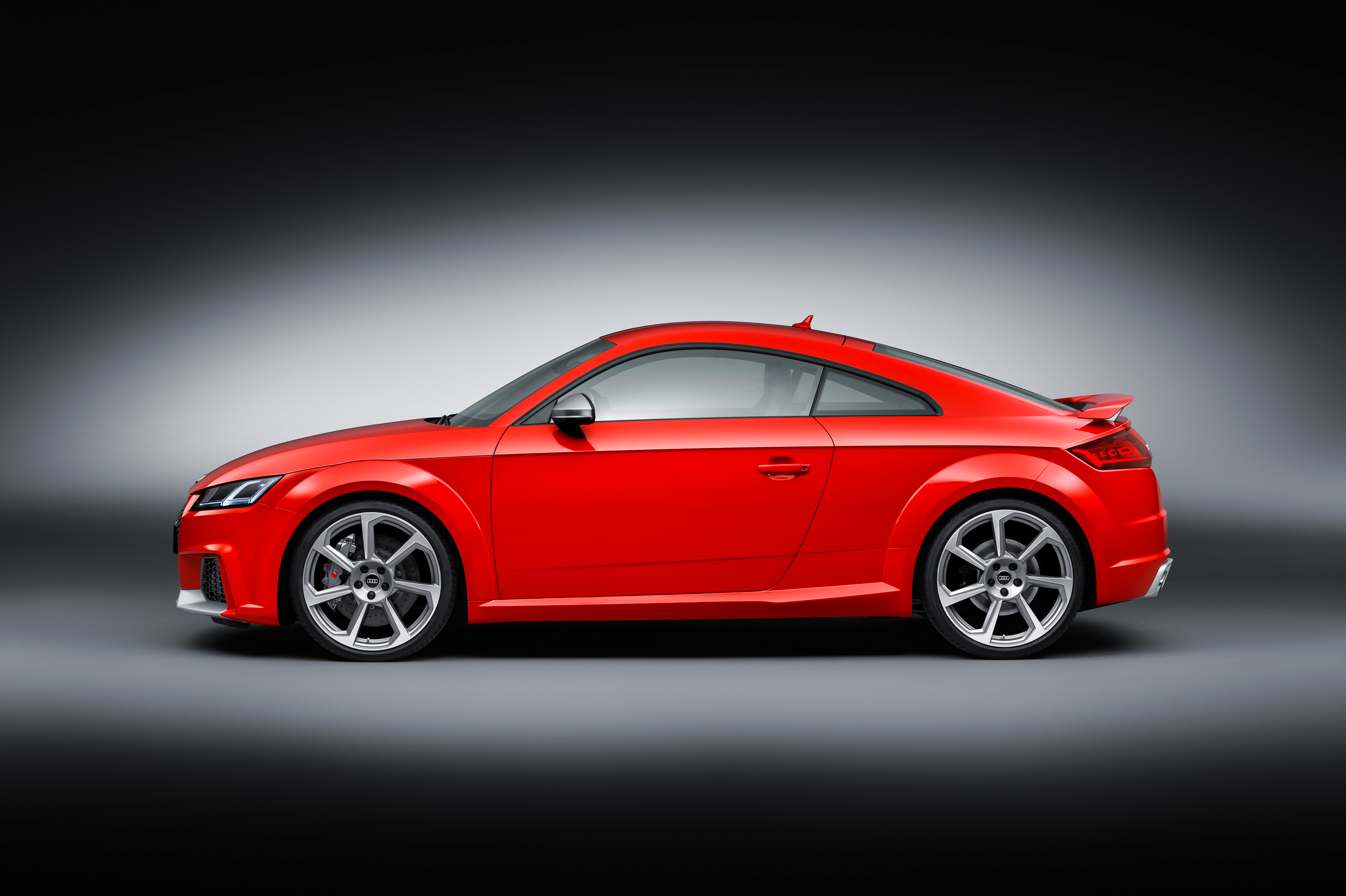 audi tt rs coupe 2017 cartype. Black Bedroom Furniture Sets. Home Design Ideas