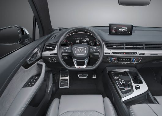 audi sq7 tdi in 17 03