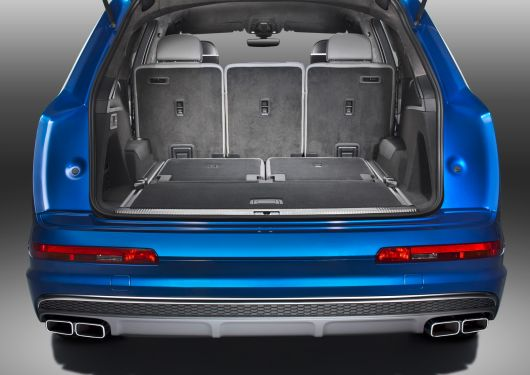 audi sq7 tdi in 17 05