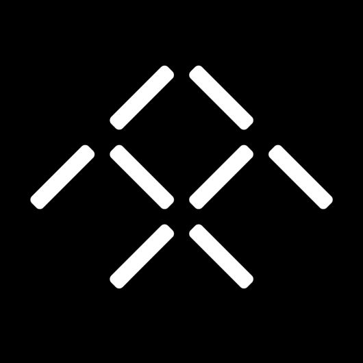 faraday future logo.png