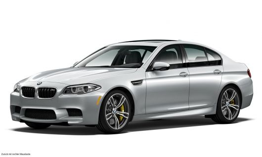 bmw m5 pure metal 16 1