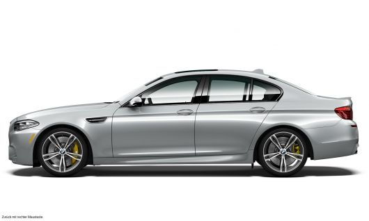 bmw m5 pure metal 16 3