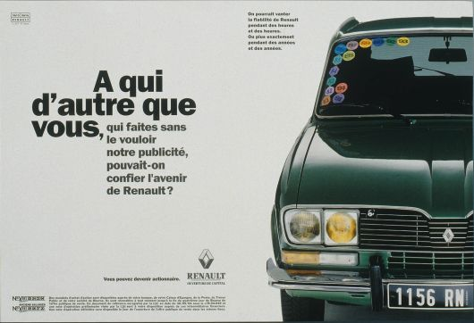 renault opening of capitol ad 1994.jpeg