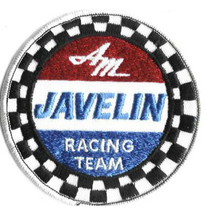 racing team patch1