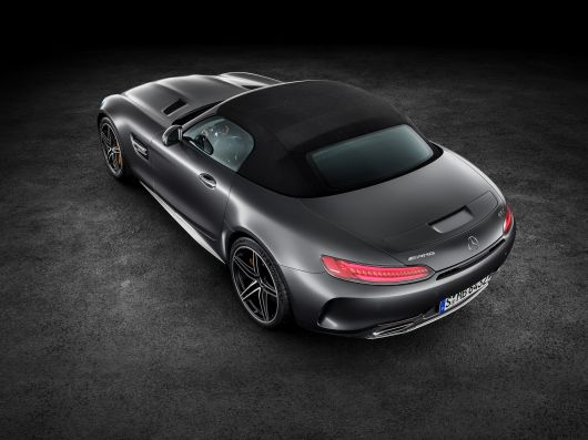 mercedes amg gtc roadster 18 05