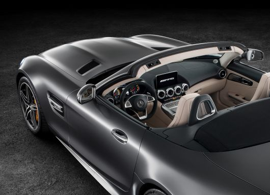 mercedes amg gtc roadster 18 06