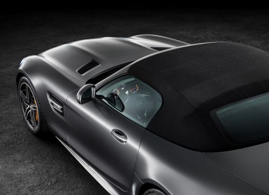 mercedes amg gtc roadster 18 07