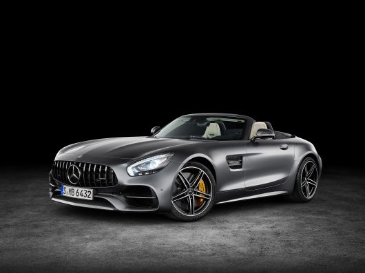mercedes amg gtc roadster 18 08