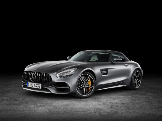 mercedes amg gtc roadster 18 09