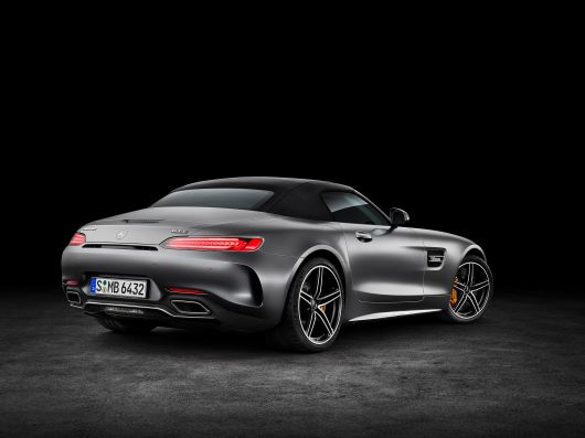 mercedes amg gtc roadster 18 11