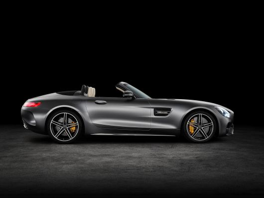 mercedes amg gtc roadster 18 14