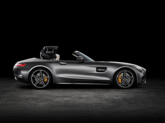 mercedes amg gtc roadster 18 15