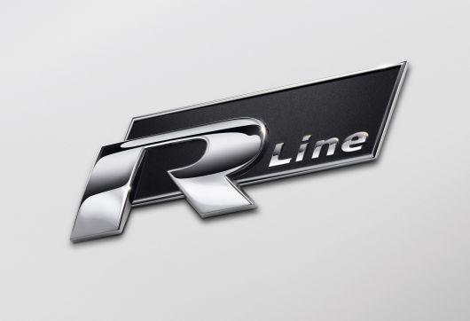 vw r line logo new 09