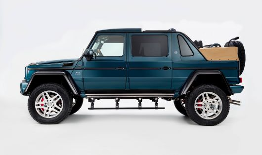 mercedes maybach g650 landaulet 18 04