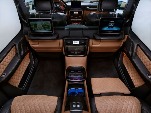 mercedes maybach g650 landaulet in 18 02