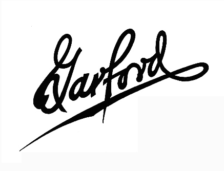 garford logo