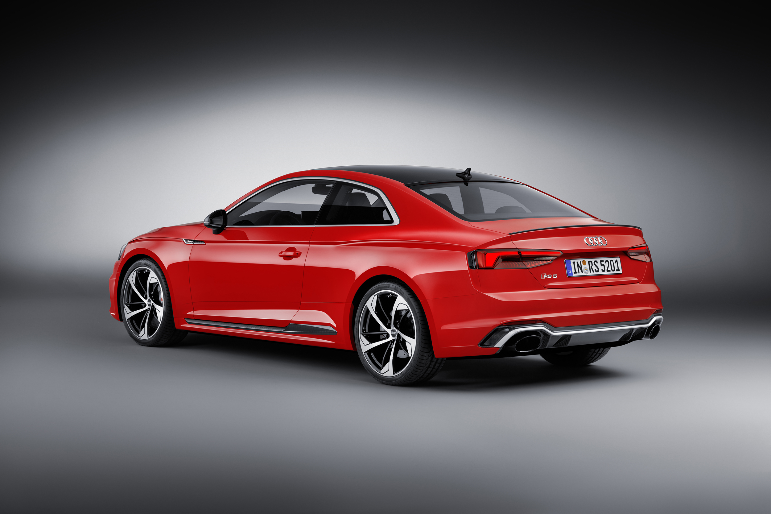 2018 audi rs5 coupe. delighful audi audi rs5 coupe 18 03 with 2018
