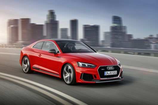 audi rs5 coupe 18 07