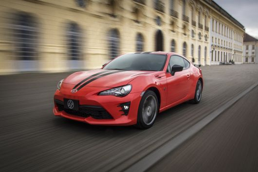 toyota 860 pecial edition 17 02